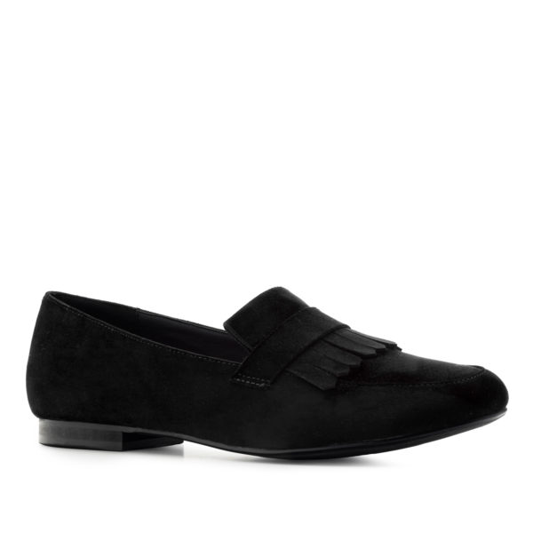 Loafer - AM5412