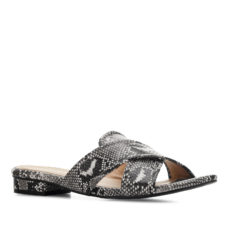 Slipper - AM5457