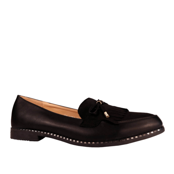 Loafer - DM-LU02