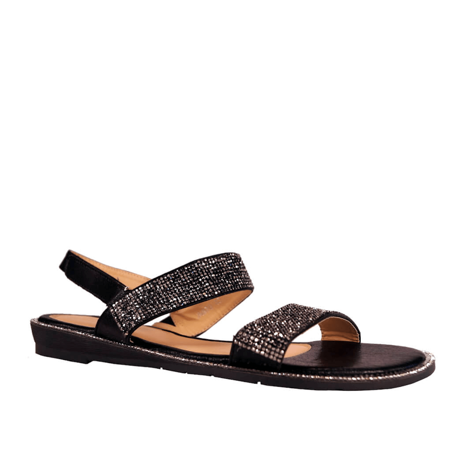 JN970 Sandal_0001_sort_fri_1500