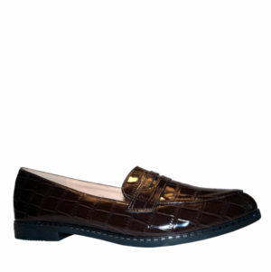 DM-LU03 Loafer